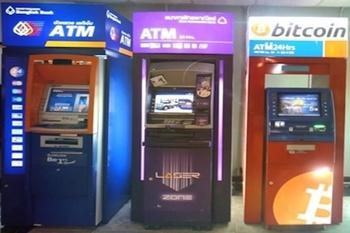 bitcoin ATM.jpg